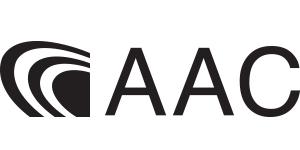 Get Audio Converter (MP3, AAC, WMA, OPUS) - All Formats Media Converter - Microsoft Store en-GB